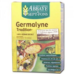 germe-de-ble1-300x300