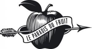 Le Paradis du Fruit (et le mien...) dans Mangez bon, mangez sain le-paradis-du-fruit1-300x160
