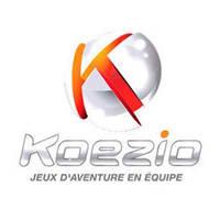 Koezio Sénart dans Sports Divers logo-koezio