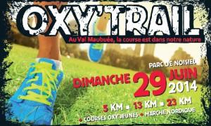 oxy-trail-2014