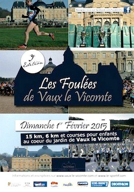 20150201-Les-foulees-de-Vaux-le-Vicomte