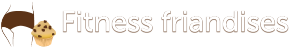 fitnesstreats-friandises