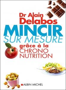 Mincir_sur_mesure_grace_a_la_chrono_nutrition